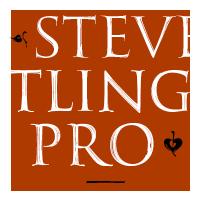 Stevens Titling
