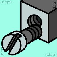 Linotype Shapeshifter