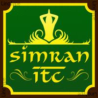 ITC Simran