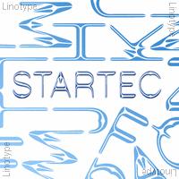 Linotype Startec