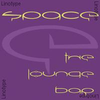 Linotype Submerge