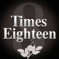 Times Eighteen