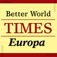 Times Europa