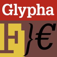 Glypha