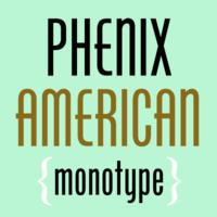 Phenix American
