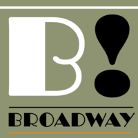 TC Broadway