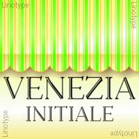 Linotype Venezia