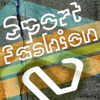 Linotype Vision
