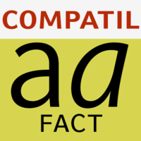 Compatil Fact
