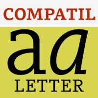 Compatil Letter