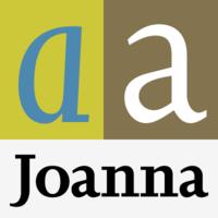 Joanna MT