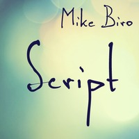 Mike Biro Script by JoKer