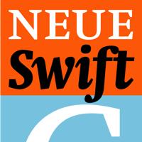 Neue Swift