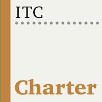 ITC Charter