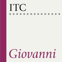 ITC Giovanni