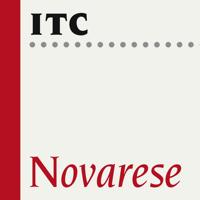 ITC Novarese