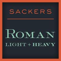 Sackers Roman