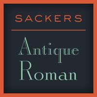 Sackers Antique Roman