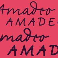 Amadeo