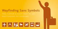Wayfinding Sans Symbols Download