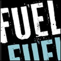PF Fuel Pro