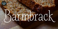 Barmbrack Download