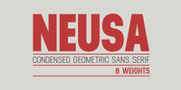 Neusa™ Download