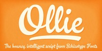 Ollie™ Download
