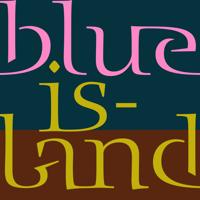 Blue Island Poster