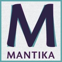 Mantika Sans