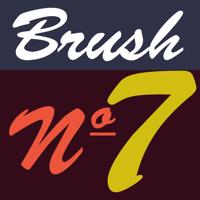 Brush Script Std