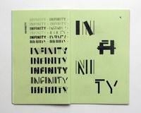 INFINITY by Atelier FP7