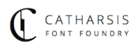 CATHARSIS FONT BEDOUIN