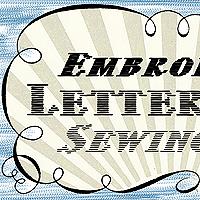 Letterstitch