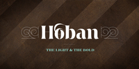 Hoban Download