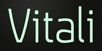 Vitali Download