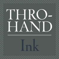Throhand Ink
