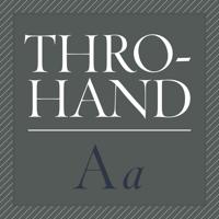 Throhand