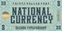 National Currency Download