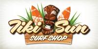 Aloha Script Download