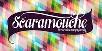 Scaramouche™ Download