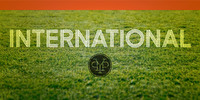 International Download