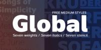 Global Download