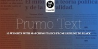 Prumo Text Download