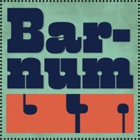 Barnum Block