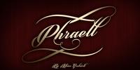 Phraell Download