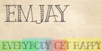 Emjay Download