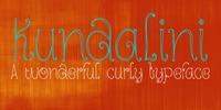 Kundalini Download