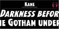 Kane Download