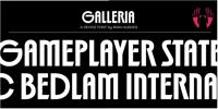 Galleria Download